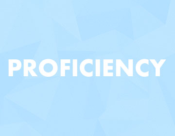 proficiency-certificate
