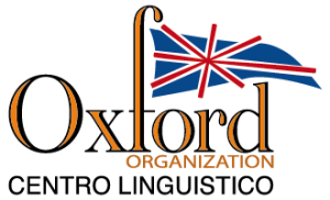 Oxford Organization