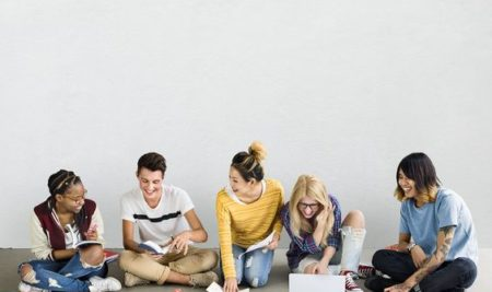 Studenti con dislessia